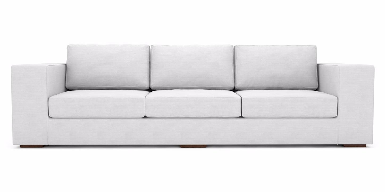 180696562